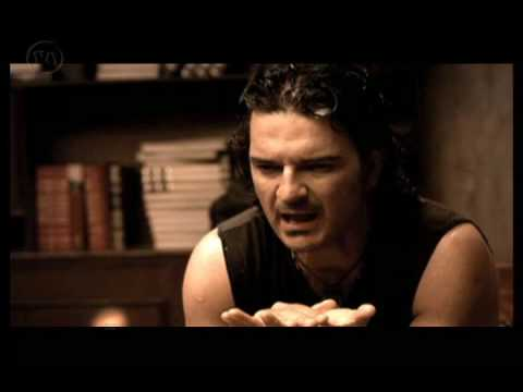 Ricardo Arjona - Ricardo Arjona: COMO DUELE - Video Oficial [Version TV]