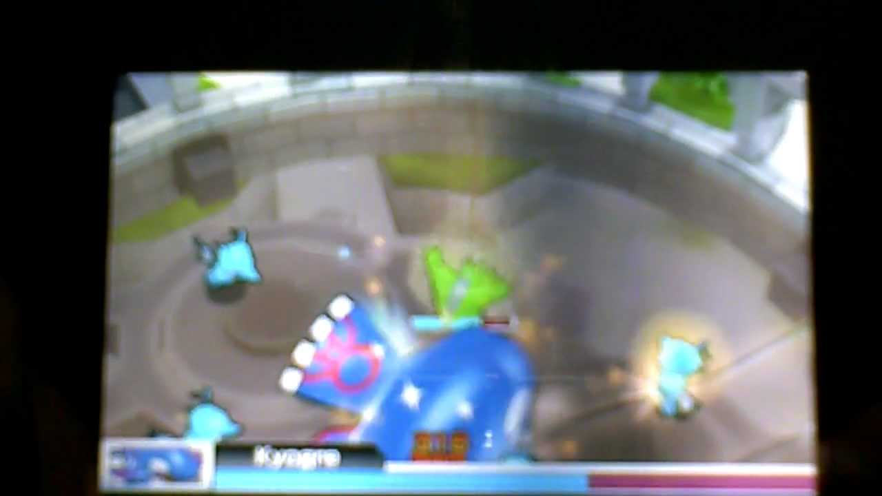 Pokemon Rumble World Legendaries Pokemon Rumble Blast Legendary
