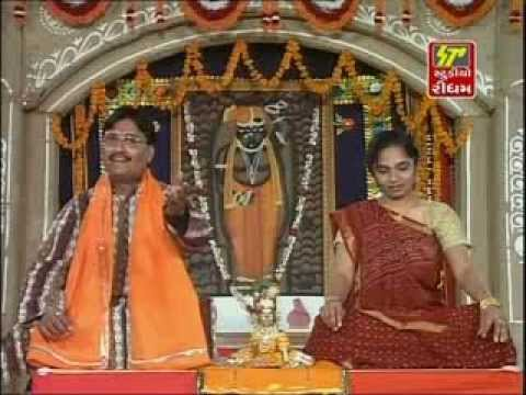 Shrinathji Ni Zakhi 4 Part 2 video
