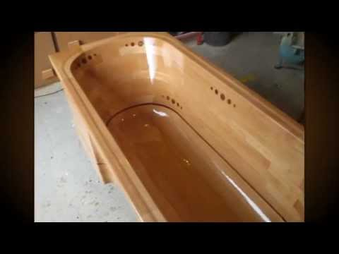 Cracked Tub Repair? - Home Improvement | DSLReports Forums (Page 2)