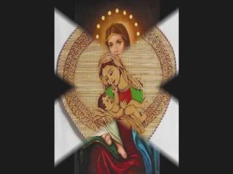 Abhijeet - Hindi Christian Song - Gunehgaroon ko dene sahara
