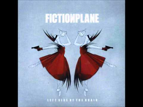 Fiction Plane - Presuppose