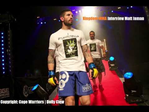 Lewis Long Mma Opponent' Lewis Long at