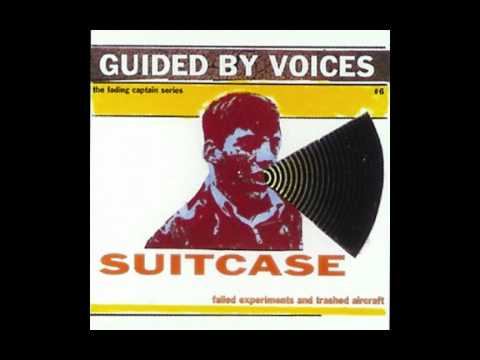 Guided By Voices - United