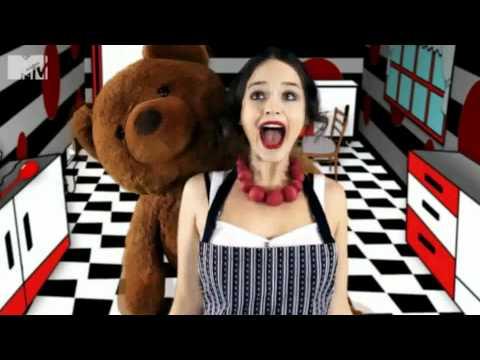Majk Spirit Ja A Ty (tv Rip Videoklip) video