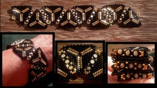 Beading4perfectionists : 1920's Art Deco  ...