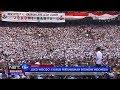 BREAKING NEWS   Pidato Joko Widodo Saat Kampanye Akbar Di GBK