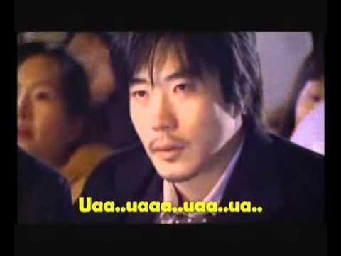 Sarang Han Da Myun    Sad Love Story Ost Lyrics video