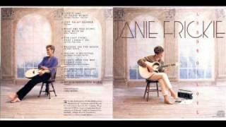 Watch Janie Fricke Always Have Always Will video