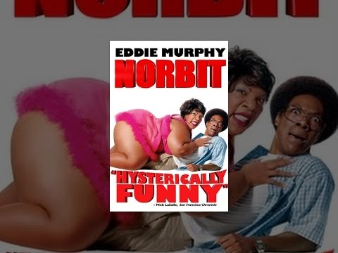 Norbit download movie