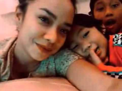 Nora Danish & Rayqal Talk About Undi