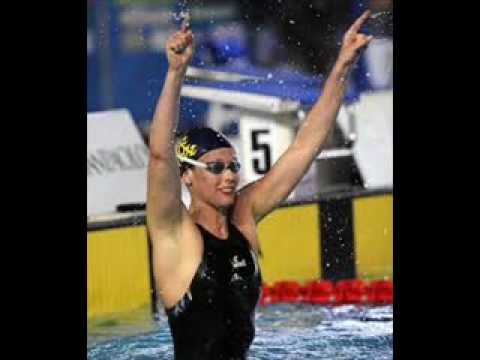 14/08/2010 Oro 200 stle libero! Campionati europei 2010. European Aquatics Championships 2010 Budapest. PELLEGRINI FEDERICA (ITA) CASTRO ORTEGA PATRICIA (ESP...