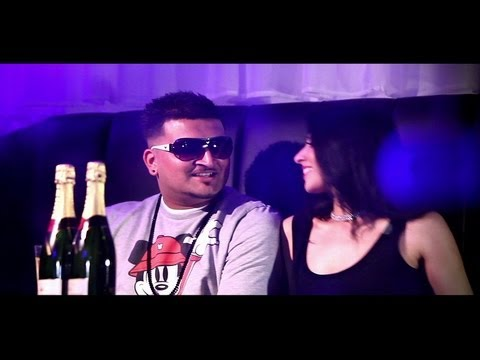 DJ Tally & A-Star - Dil Vasda (Official Full Video HD)