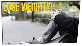 Guy Wants Girlfriend to Lose Weight; Gets Wrecked Online ft. DavidSoComedy