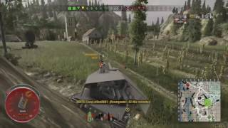 World of Tanks Edicion Xbox One/Wt Auf E100/ Daño 8k+