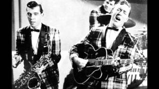 Watch Bill Haley Mambo Rock video