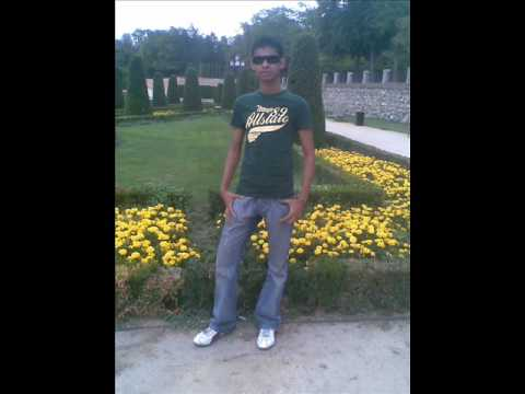 Sylhety Rap Rizon100 Bangla Songs Hindi Songs  Bangla Best Of Asif   Asif video