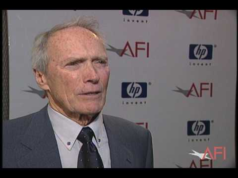 clint-eastwood-tells-afi-his-favorite-movie.html