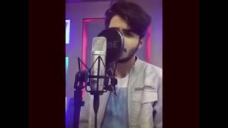 Ae dill hai mushkil song by haitam mohammad rafi ❤️