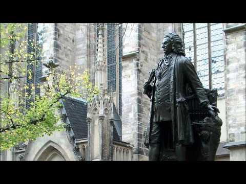 J.S. Bach Orchestral Suites BWV 1066-1069, Christopher Hogwood