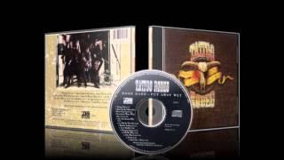Watch Tattoo Rodeo Love Shuffle video