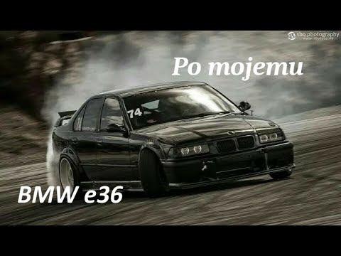 po mojemu bmw e36 (MIX faili BLOK EKIPA, Wiesław Wszywka, ŚmiechawaTV, hity Polskiego Internetu)