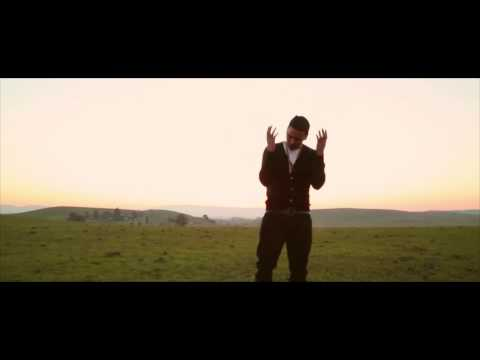 Video: Adrian Marcel – 'Runnin'