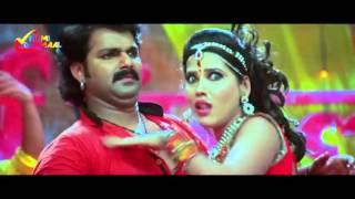 download lagu Hot Seema Singh    Dhar Babaji Ke gratis