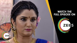 Half Marriage - हाफ Marriage - Episode 150 - April 20, 2018 - Best Scene