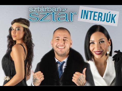 Sztárban Sztár interjúk - Curtis ajánlata és Miss Mood vallomása