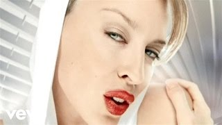 Клип Kylie Minogue - Can't Get You Out Of My Head