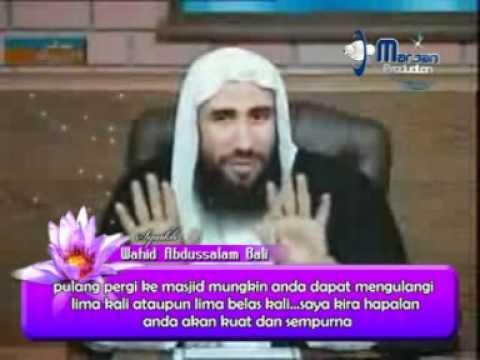 Tips Menghafal Al-Qur