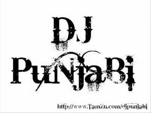 Rona Chadita - Atif Aslam - DJ Punjabi