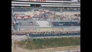 James Hunt: Clash Of The Titans - Lauda Vs Hunt