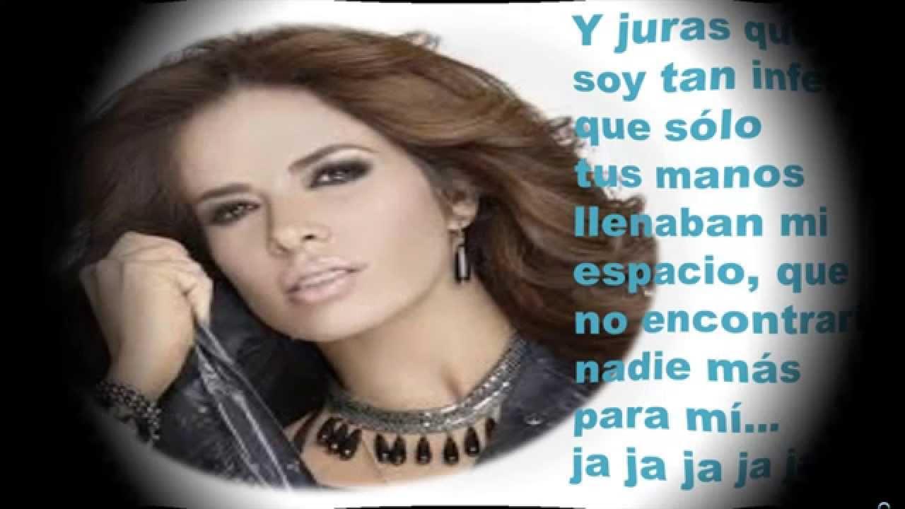 Frases Con Fotos De Jenny Rivera   MEJOR CONJUNTO DE FRASES