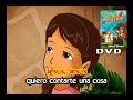 Manuel Bonilla de Viva el Amor [video]