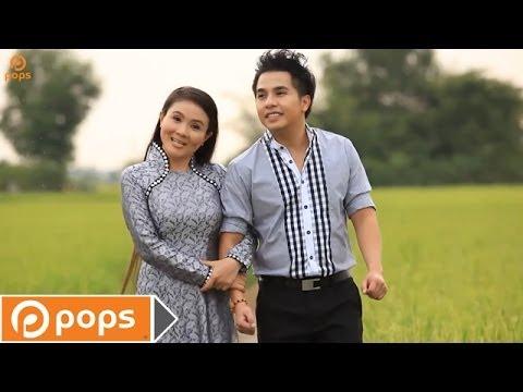 Xuân 2014 Phần 2 - Dương Đình Trí ft Thanh Ngân [Official]