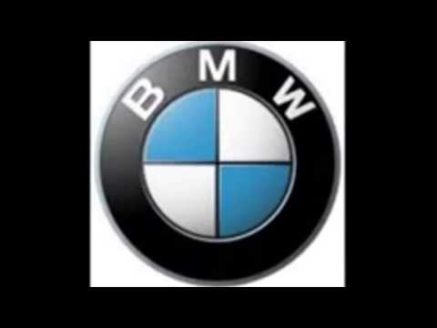 Funny video from BMW sales rep. Day and night mode. Must listen. Haha