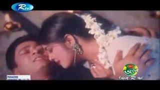 bangladeshi film 'sonar moyna pakhi' movie song