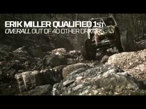 thumbnail of 2014 Superlift ORV Park Ultra4 Race - Team ARB Race Recap