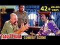 Anupam Kher And Asrani Comedy Scene   Taqdeerwala Movie Comedy Scenes   Venkatesh   Raveena Tandon
