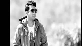 Tomer Amar Songsar by ,popular singer Tahsan