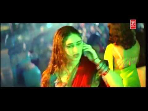 Sajna Ve Sajna (Full Video Song) Chameli (HD)