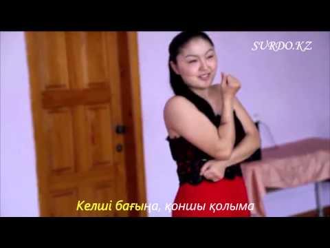 seks-kazahskie-yazike