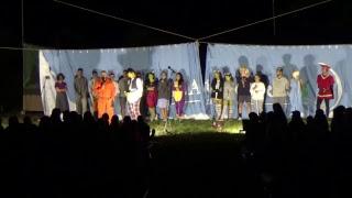 Festival Oto 2017 parte 3 y última