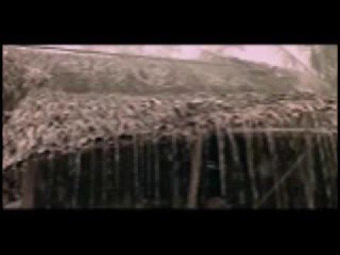 Art Garfunkel - Crying in the Rain