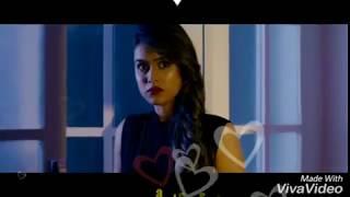 Chal raha Hai junoon Most Romantic -Heartbreaking Whatsapp Status | Nia Sharma | Twisted 2 2018