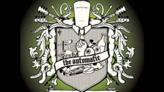 Watch Automatic Lost At Home video