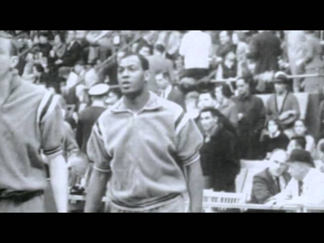 Elgin Baylor's 80th Birthday Tribute