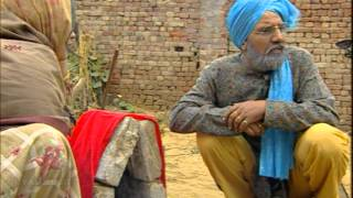 Pange Bhajne de Part 2 Goyal Music Presents Comady Movie